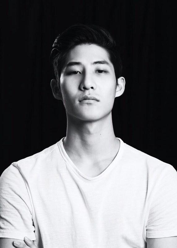 Joowon Ahn