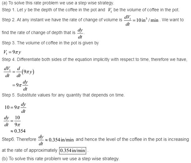 calculus-graphical-numerical-algebraic-edition-answers-ch-4-applications-derivatives-ex-4-6-42e