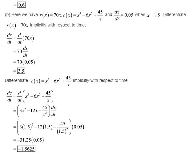 calculus-graphical-numerical-algebraic-edition-answers-ch-4-applications-derivatives-ex-4-6-42re1