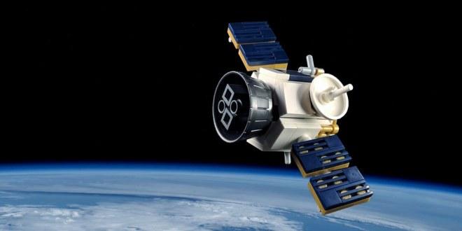 tess_nasa_satellite_lancement_spacex