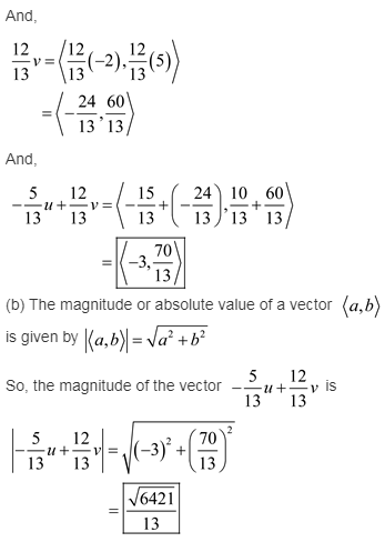 calculus-graphical-numerical-algebraic-edition-answers-ch-10-parametric-vector-polar-functions-exercise-10-2-24e1