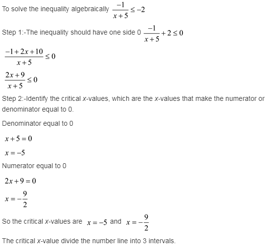 larson-algebra-2-solutions-chapter-8-exponential-logarithmic-functions-exercise-8-6-14ep