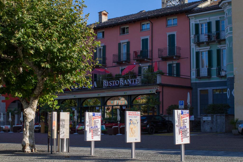 Ascona 15092017-_MG_4586-yuukoma