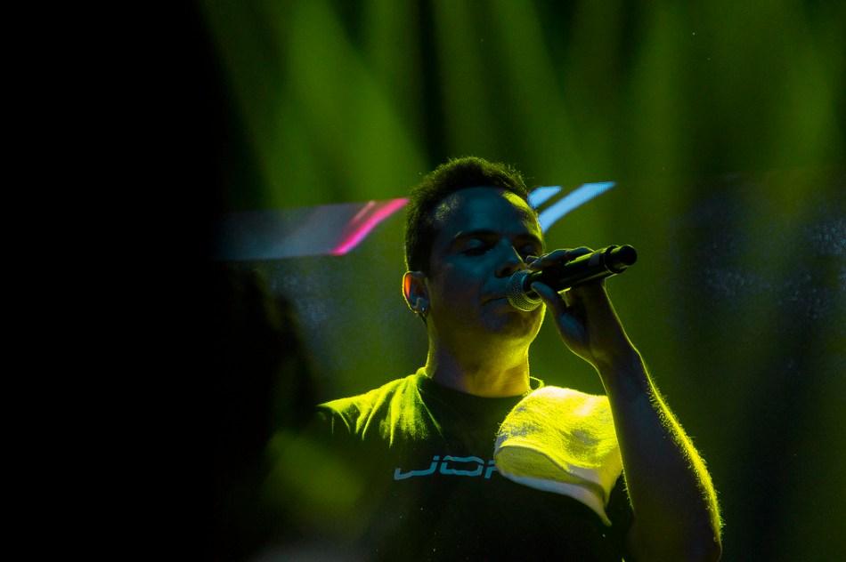 Simpson Ahuevo - Sala 2018 - Oscar Morales