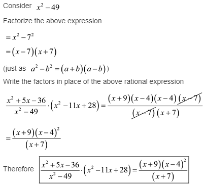 larson-algebra-2-solutions-chapter-8-exponential-logarithmic-functions-exercise-8-4-32e1