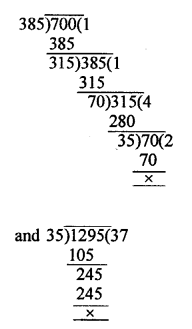 rs-aggarwal-class-10-solutions-chapter-1-real-numbers-ex-1b-21
