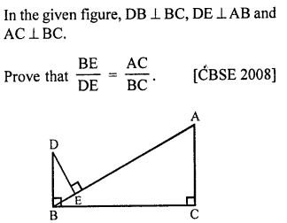 rs-aggarwal-class-10-solutions-chapter-4-triangles-ex-4b-12