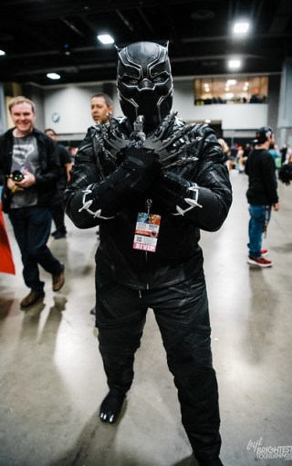 Awesome Con 2018-83