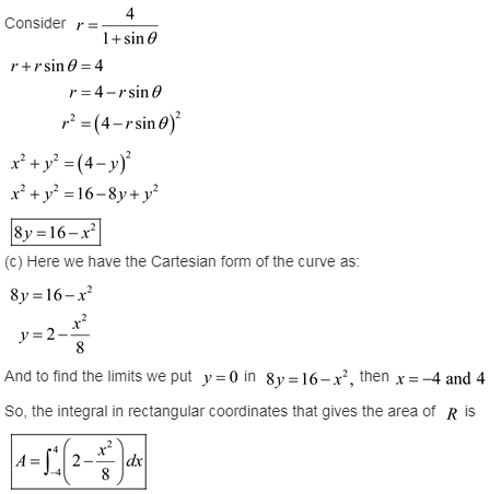 calculus-graphical-numerical-algebraic-edition-answers-ch-10-parametric-vector-polar-functions-ex-10-3-53re1