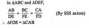 rd-sharma-class-10-solutions-chapter-7-triangles-mcqs-20.1