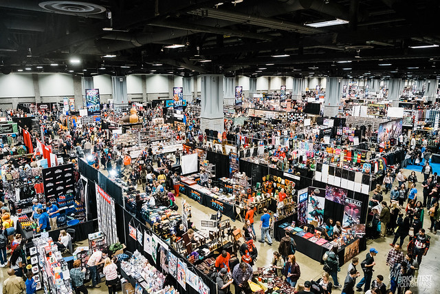 Awesome Con 2018-13