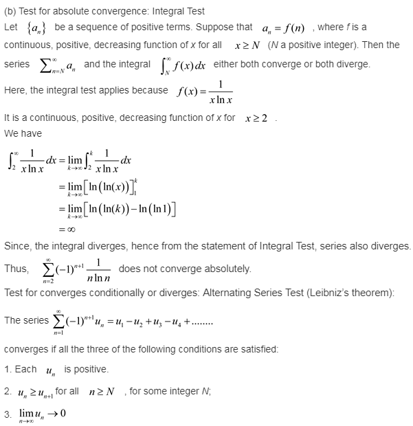 calculus-graphical-numerical-algebraic-edition-answers-ch-9-infinite-series-ex-9-5-34e2