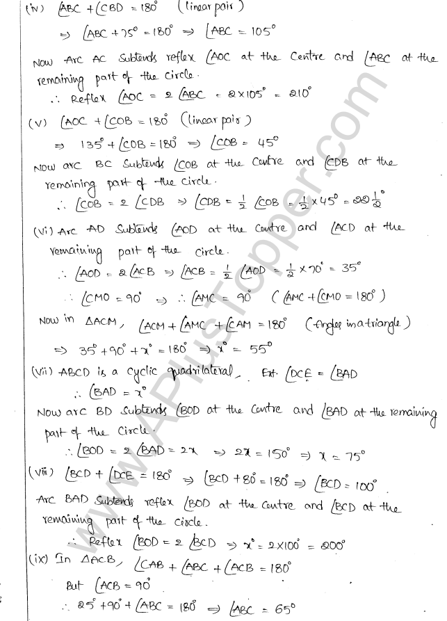ml-aggarwal-icse-solutions-for-class-10-maths-chapter-16-circles-25