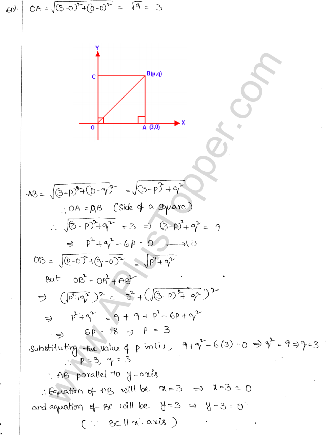 ml-aggarwal-icse-solutions-for-class-10-maths-chapter-12-equation-of-a-straight-line-35