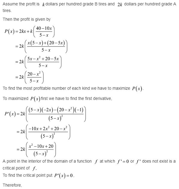 calculus-graphical-numerical-algebraic-edition-answers-ch-4-applications-derivatives-ex-4-6-55re