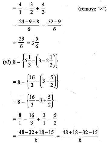 selina-concise-mathematics-class-6-icse-solutions-fractions-R-3.5