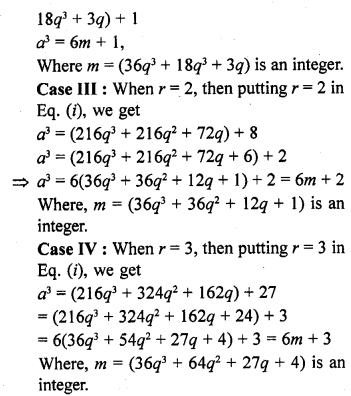 rd-sharma-class-10-solutions-chapter-1-real-numbers-ex-1-1-13.1