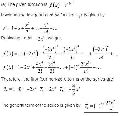 calculus-graphical-numerical-algebraic-edition-answers-ch-9-infinite-series-ex-9-5-61re