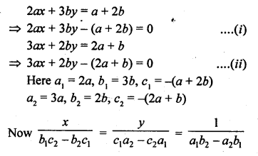 rd-sharma-class-10-solutions-chapter-3-pair-of-linear-equations-in-two-variables-ex-3-4-15