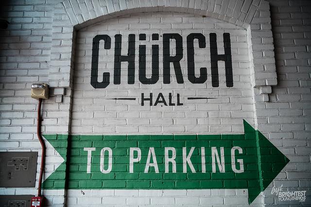 Church Hall First Look-1671