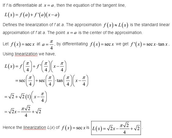 calculus-graphical-numerical-algebraic-edition-answers-ch-4-applications-derivatives-ex-4-6-28re