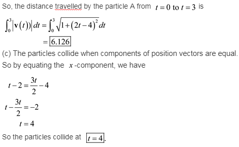 calculus-graphical-numerical-algebraic-edition-answers-ch-10-parametric-vector-polar-functions-ex-10-3-52re2