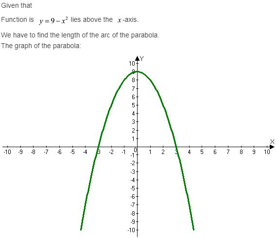 calculus-graphical-numerical-algebraic-edition-answers-ch-7-applications-definite-integrals-ex-7-5-27re