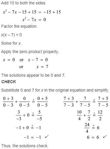 larson-algebra-2-solutions-chapter-8-exponential-logarithmic-functions-exercise-8-6-25e1