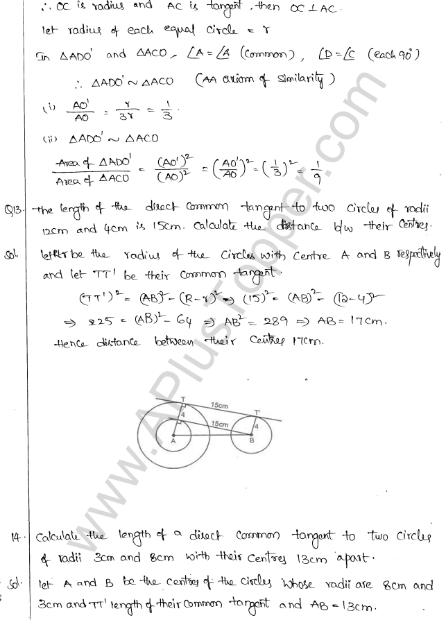 ml-aggarwal-icse-solutions-for-class-10-maths-chapter-16-circles-89