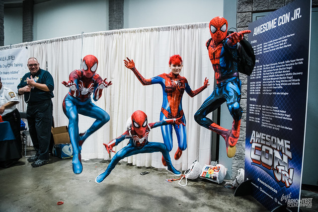 Awesome Con 2018-44