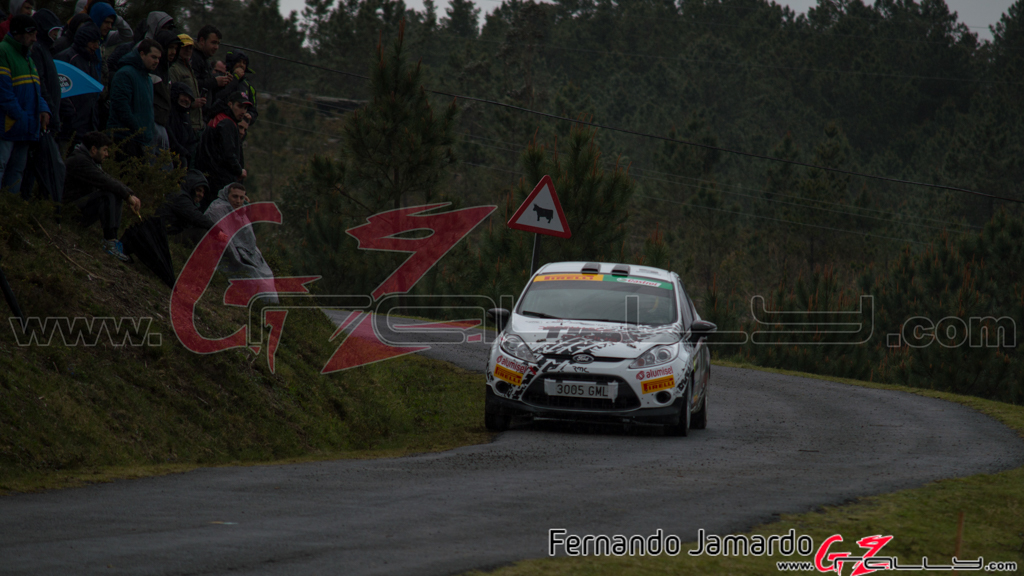 Rally_Noia_FernandoJamardo_18_0016