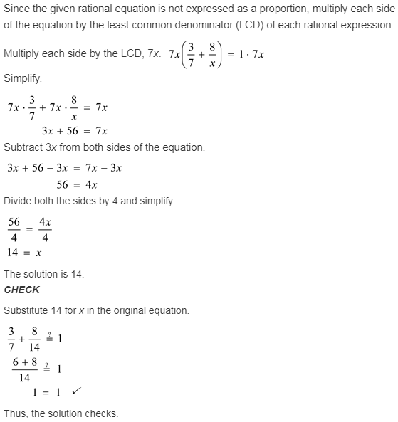 larson-algebra-2-solutions-chapter-8-exponential-logarithmic-functions-exercise-8-6-7gp