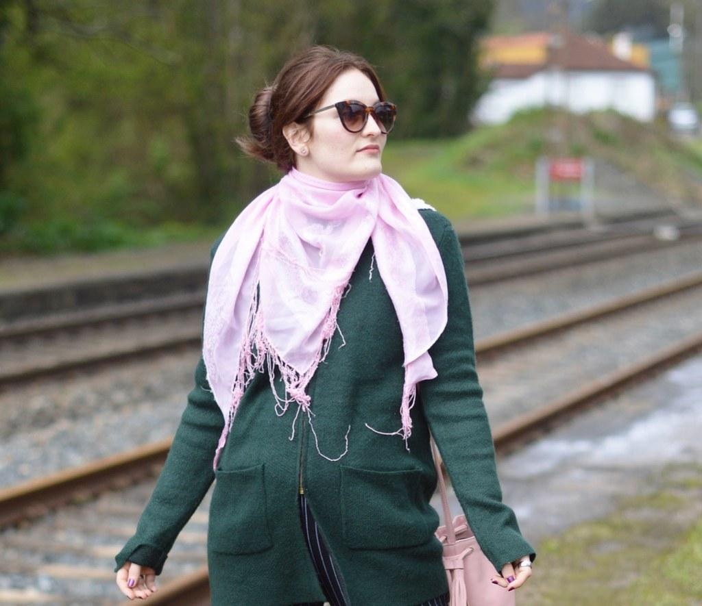 tendencia-color-verde-luz-tiene-un-blog (14)