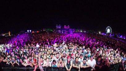 Coachella-Day-1-109-of-132