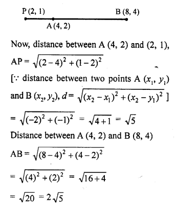 rd-sharma-class-10-solutions-chapter-6-co-ordinate-geometry-mcqs-49