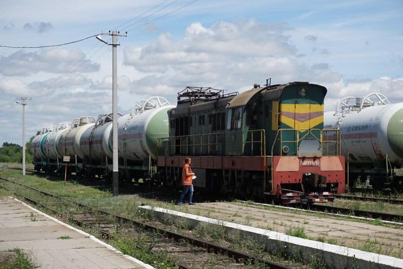 DSC04553
