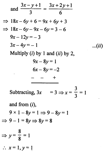 rs-aggarwal-class-10-solutions-chapter-3-linear-equations-in-two-variables-mcqs-5.2