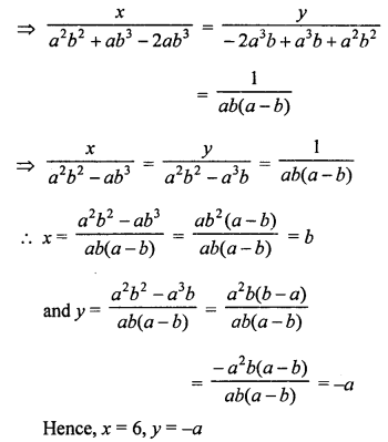 rs-aggarwal-class-10-solutions-chapter-3-linear-equations-in-two-variables-ex-3c-11.2
