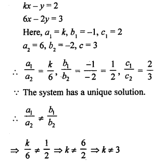 rs-aggarwal-class-10-solutions-chapter-3-linear-equations-in-two-variables-mcqs-11
