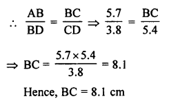rs-aggarwal-class-10-solutions-chapter-4-triangles-ex-4b-8.1