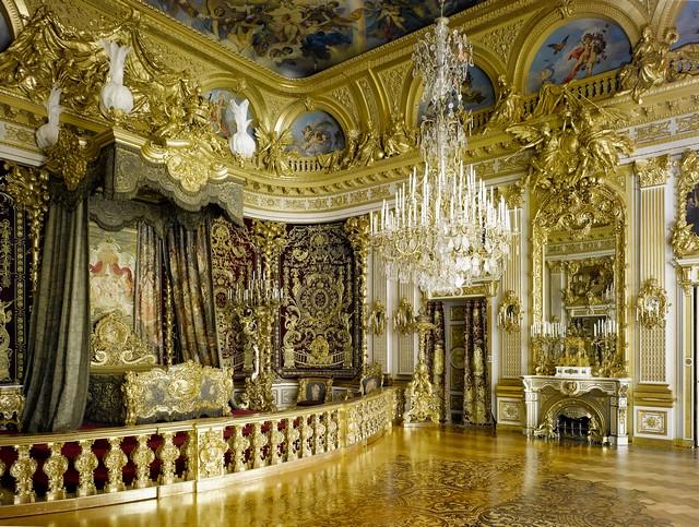 Castillos del Rey Loco desde Múnich