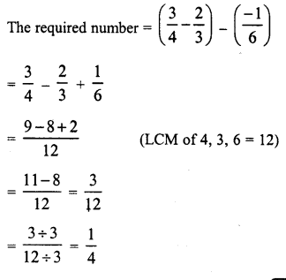 rd-sharma-class-8-solutions-chapter-1-rational-numbers-ex-1-3-s14