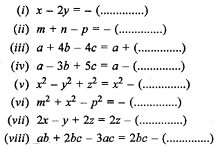 selina-concise-mathematics-class-6-icse-solutions-substitution-C-2