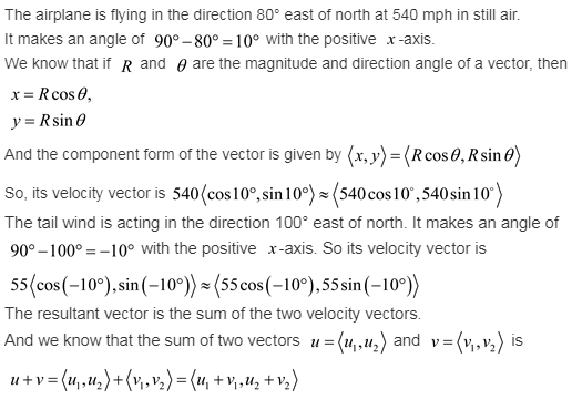 calculus-graphical-numerical-algebraic-edition-answers-ch-10-parametric-vector-polar-functions-ex-10-3-50re