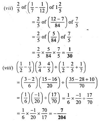 selina-concise-mathematics-class-6-icse-solutions-fractions-D-5.4