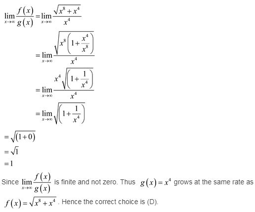 calculus-graphical-numerical-algebraic-edition-answers-ch-8-sequences-lhopitals-rule-improper-integrals-ex-8-3-51e1