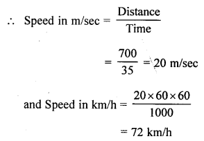 selina-concise-mathematics-class-6-icse-solutions-idea-of-speed-distance-and-time-A-3