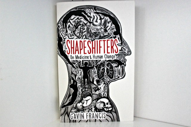 Shapeshifters1