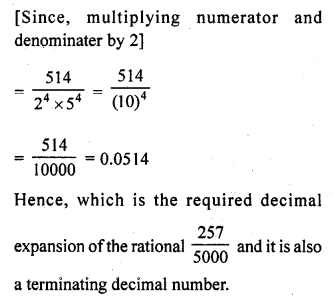 rd-sharma-class-10-solutions-chapter-1-real-numbers-ex-1-6-3.1