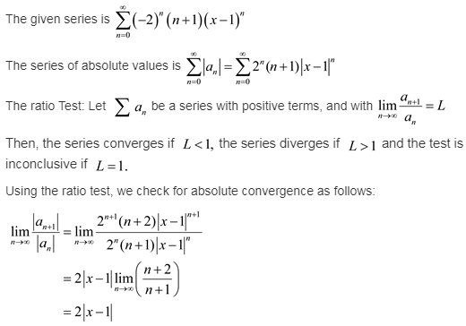 calculus-graphical-numerical-algebraic-edition-answers-ch-9-infinite-series-ex-9-5-47e